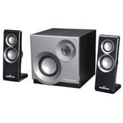 Manhattan™ 3050 5 W 2.1 Speaker System