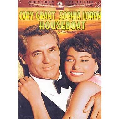 Houseboat (DVD)