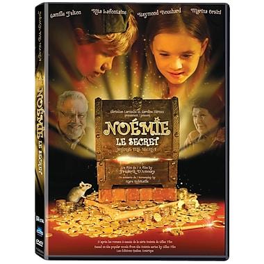Noemie (DVD)