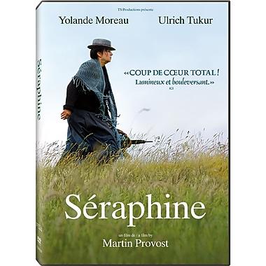 Séraphine (DVD)