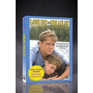 Looking For Miracles (DVD)
