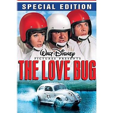Love Bug (DVD)