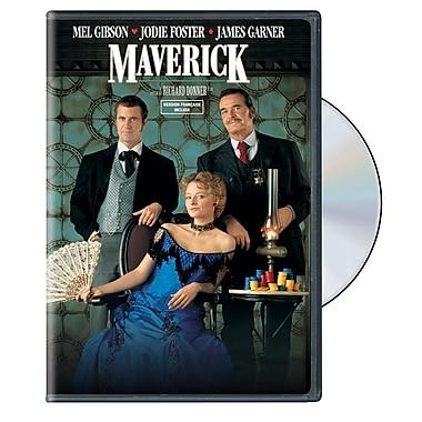 Maverick (DVD)