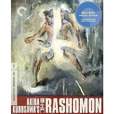 Rashomon (DISQUE BLU-RAY)