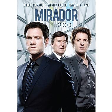 Mirador - Saison 2