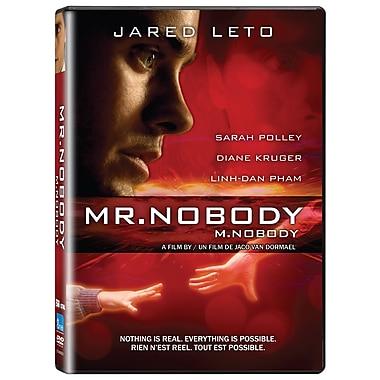 M. Nobody