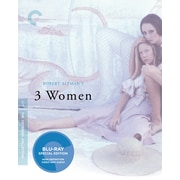 3 Women (BLU-RAY DISC)