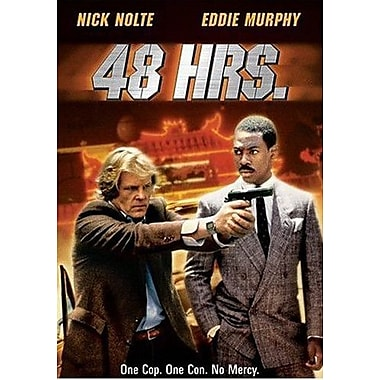 48 Hours (DVD)