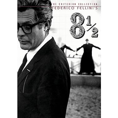 8.5 (Blu-Ray)