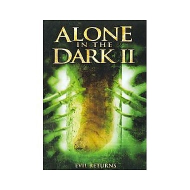 Alone in the Dark 2 (DVD)