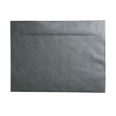 Jam® 25/Box 9