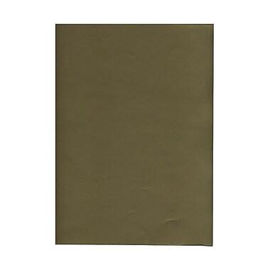 Jam® 50 Sheets/Pack 8 1/2