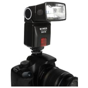 Bower® SFD728 Dedicated Autofocus TTL Flash for Sony Digital Cameras
