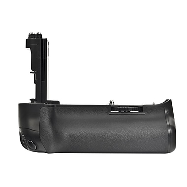 Bower® Digital Power Battery Grip for Canon 5D Mark III