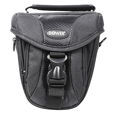 Bower® Digital Pro Digital SLR Small Camera Case, Black