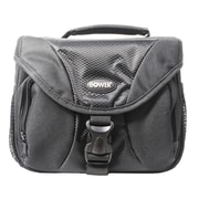 Bower® Digital Pro Series Universal Medium Gadget Bag, Black