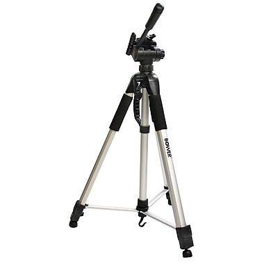 Bower® Steady Lift Series 3-Section 72in. Tripod