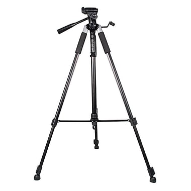Bower® Pro Heavy Duty Series 3-Section 72in. Tripod