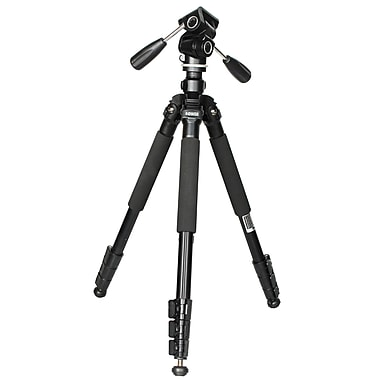 Bower® Pro Steady Lift Series 65in. Tripod