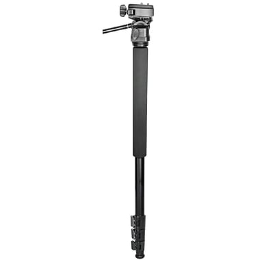 Bower® Pro 72in. Photo Monopod With Pan Head