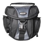 Bower® Digital Pro Series Small Deluxe SLR Camera Case, Black