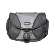 Bower® Digital Pro Series Large SLR Camera Case, Black