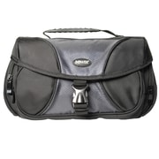 Bower® Digital Pro Series Large SLR/Video Case, Black