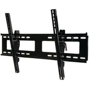 Peerless-AV SmartMount® 101992 Universal Tilt Wall Mount For Flat Panel Display Up to 175 lbs.