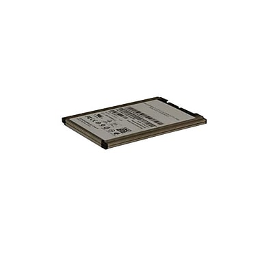 Cisco® 100GB SATA Internal Solid State Drive
