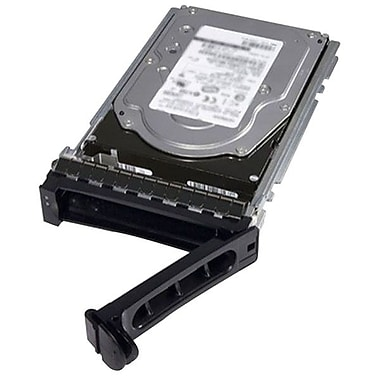 Dell™ 300GB SAS Internal Hard Drive Kit