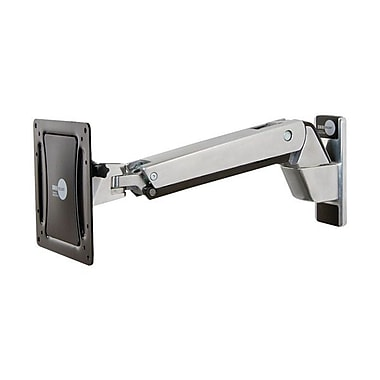 Omnimount® PLAY40 TV Wall Mount For Flat Panel Display Up to 18 - 40 lbs.