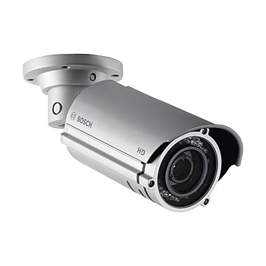 BOSCH NTC-265-PI HD 720p Day/Night Infrared IP Bullet Camera
