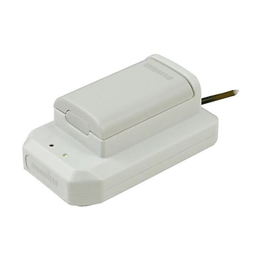DreamGear® DG360-1733 Power Dock For Xbox 360