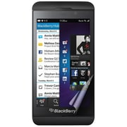 Green Onions Supply® Rota AG+ Anti-Glare Screen Protector for BlackBerry Z10, 2/Pack (RT-SPBBZ1002HD)