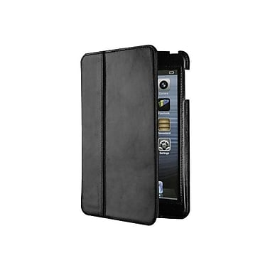 Targus® Sena Florence Carrying Case For iPad, Black