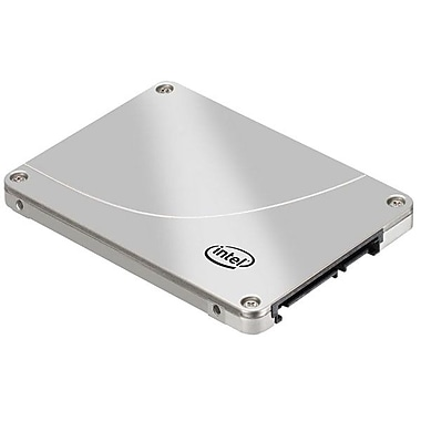Intel DC S3500 120GB SATA Internal Solid State Drive