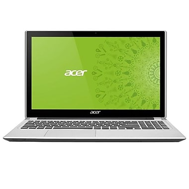 Acer® Aspire V5-531P-987B4G50Mass 15.6in. Notebook Kit, 1.5 GHz