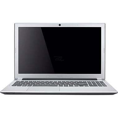 Acer® Aspire V5-571P-33226G50Mass 15.6in. LED Notebook Kit, 1.9 GHz