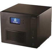 Lenovo™ Iomega IX4-300D Network Attached Storage