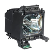 NEC MT60LPS Replacement Projector Lamp, 275 W