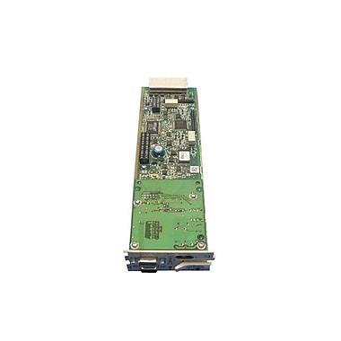 Adtran 1180008L23 Total Access Remote Terminal Control Module