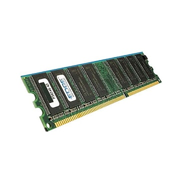 Edge AH058AA-PE 1GB DDR2-800 (PC2 6400) Desktop RAM Module