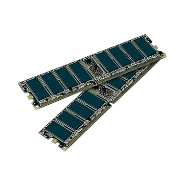 AddOncomputer.com DDR2800KIT/2G 8GB (2 x 1GB) DIMM (240-Pin) DDR2-800 (PC2-6400) SDRAM Module
