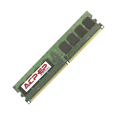 AddOncomputer.com NQ604AT-AA 2GB (2 x 1GB) DIMM (240-Pin SDRAM) DDR2-800 (PC2-6400) RAM Module