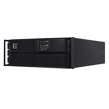 Liebert GXT3-6000RTL630 Tower/Rack Mountable 4200 W UPS