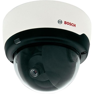Bosch NDC-255-P 200 Series IP Dome Camera