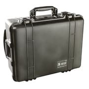 Pelican™ 1560 Hard Case Shipping Box, Black