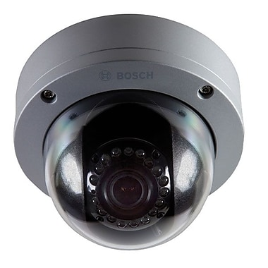 Bosch VDI-245V03-2 Monochrome Infrared Dome Camera