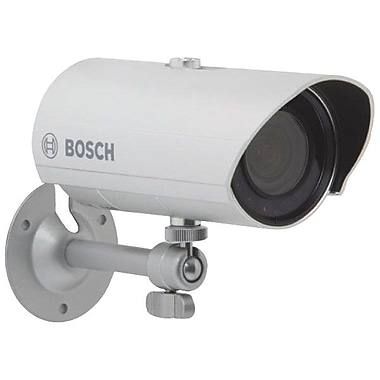 BOSCH WZ16 Integrated IR Bullet Camera, NTSC