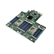 Intel ® DDR3 Server Motherboard, 768GB (S2600GZ4)